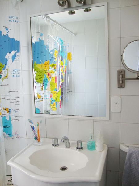 Espejos pequeos para pegar good espejos decorativos para for Espejos para pegar