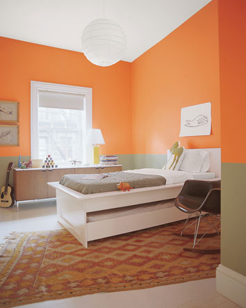 Gasl06_kidsbedroom