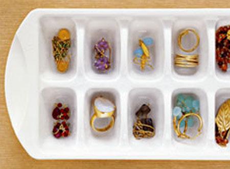 Apartherajewelry-06