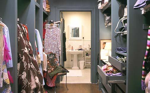 Carrie_closet