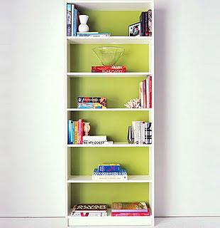 Designalamodgreen_bookshelfw