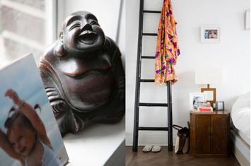 Buddhaemmasb