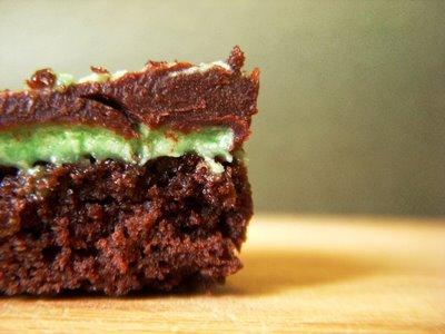 Chocolate_mint_brownie