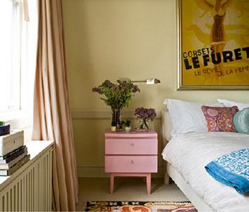 Dormroomw