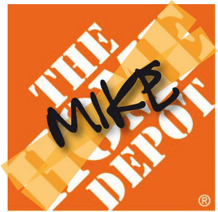 Mikedepot