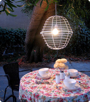 Pendant-light-evening-2w