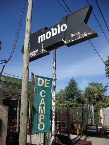 Moblo1