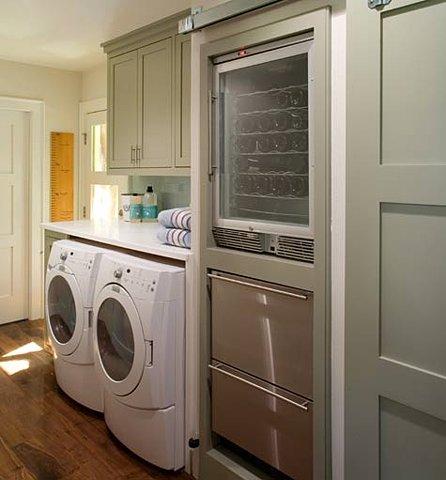 Lavaderos marcelina for Diseno de lavaderos