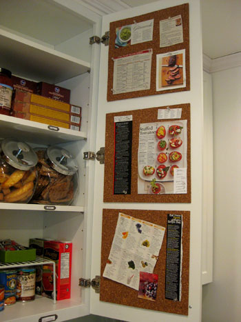 Younghlcabinets-cork-board-afterw