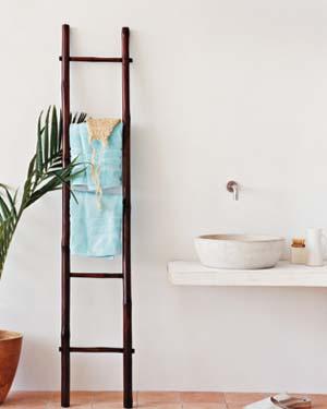 LadderStorage3