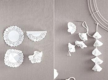 Martha-stewart-weddings-diy-paper-doily-chandelierw