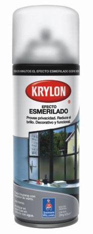 Krylon-Esmeriladow