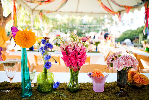 Bright_colorful_Wedding_08w