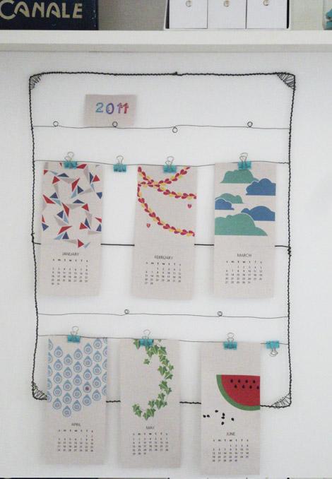 Calendario1w