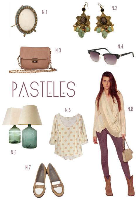 Pasteles-01