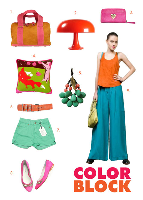 ColorBlock2-01