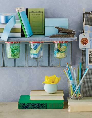 Countrylivcraft-shelf-de