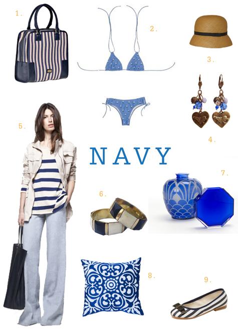 Navy-01