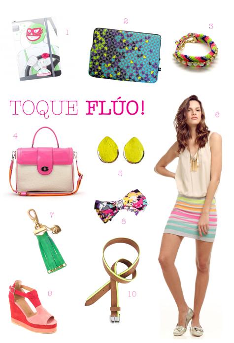 ToqueFluo-01