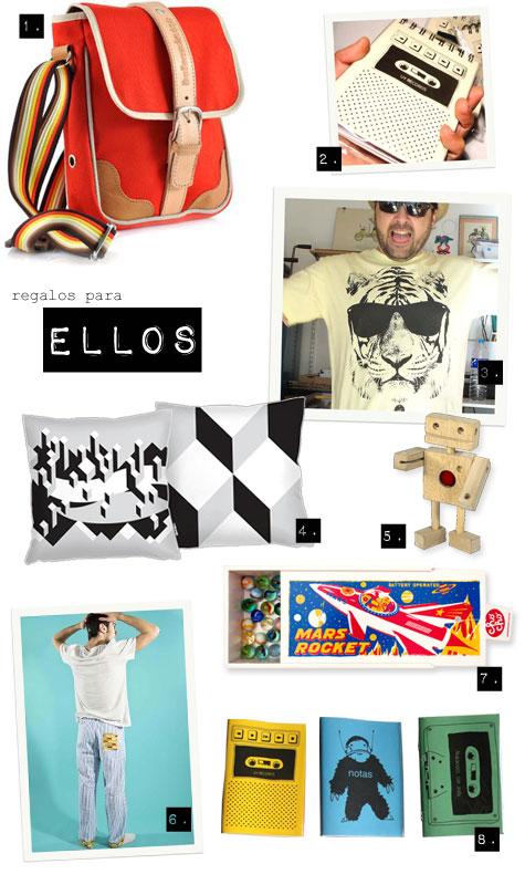 Ellos11