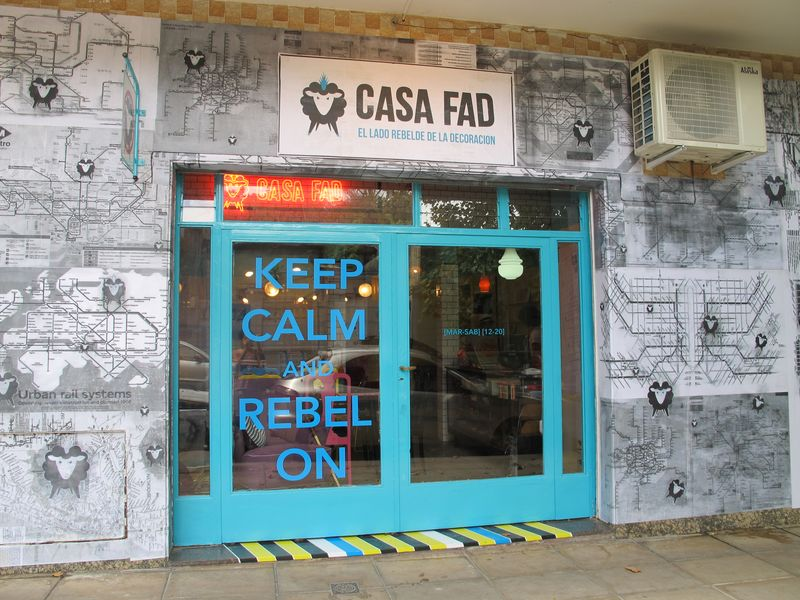 Casafad1