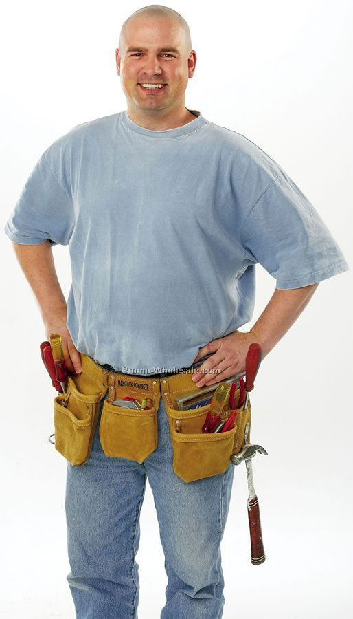 22-x10--Deluxe-5-Pocket-Carpenter-Apron_20090619471