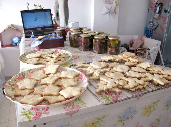 Navidad DIY_22_12_11_177