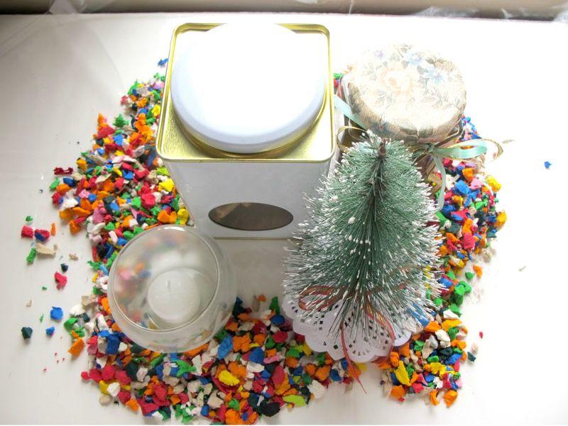 Navidad DIY_22_12_11_290