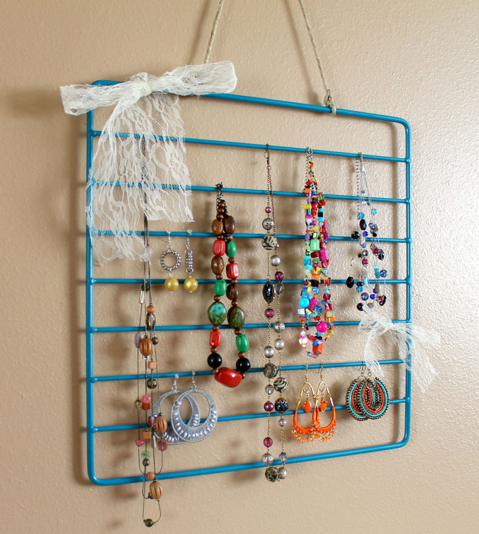Jewelry-rack-tut