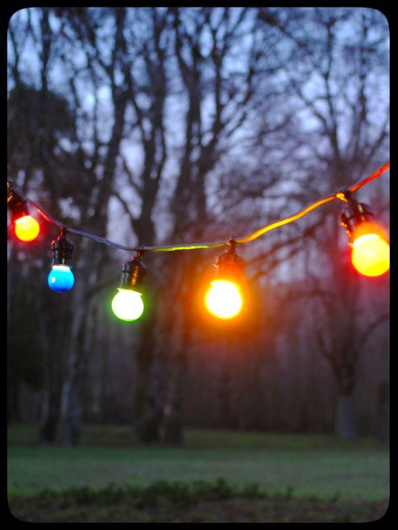 Guirnalda luces5-1024-1024