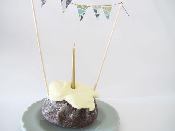 Cakebeer