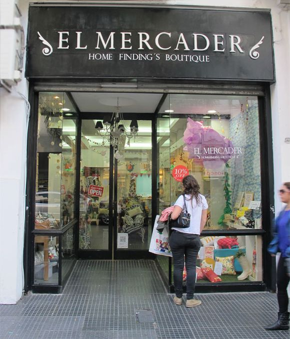 Mercader1