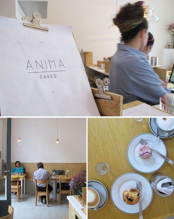 Anima2