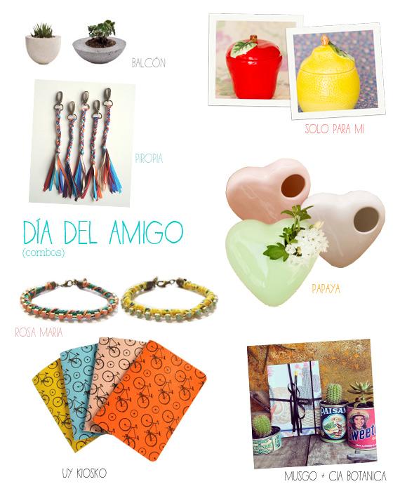 Diaamigo14