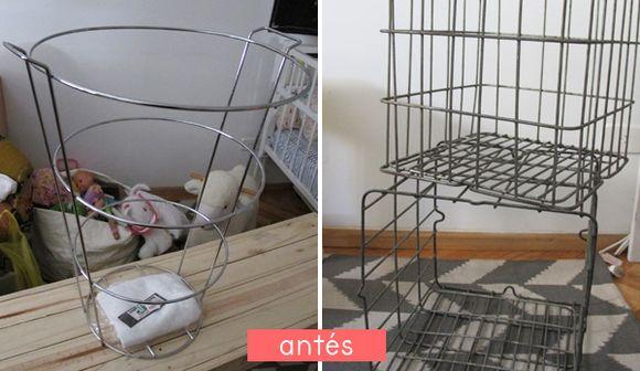 Antes6