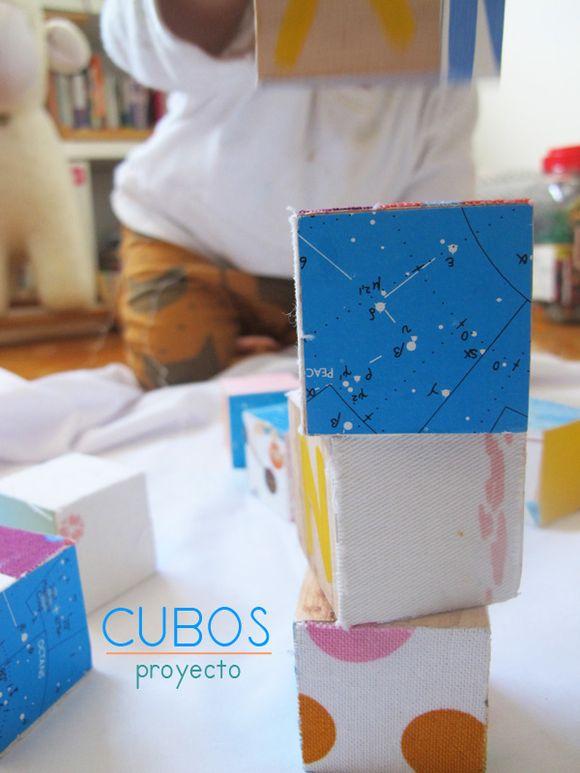Cubos1